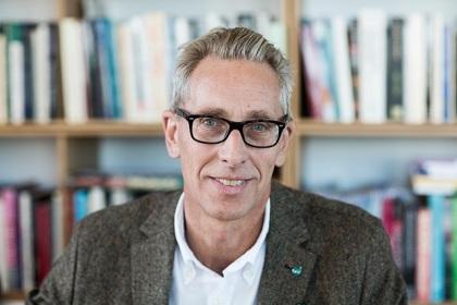 Per-Nilsson-1