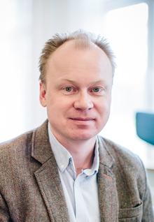 Johan-Vamstad
