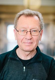 Lars-Svedberg
