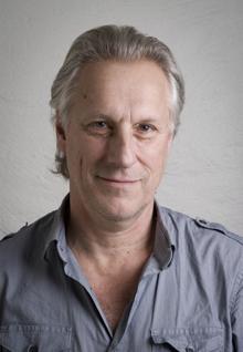 Lars-Trägårdh