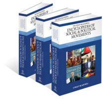 5 books2