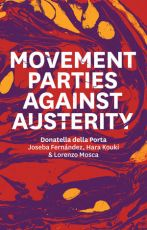 Movement_Parties_Against_Austerity-Donatella_della_Porta_V4.indd