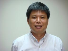 Shih-Jung_HSU
