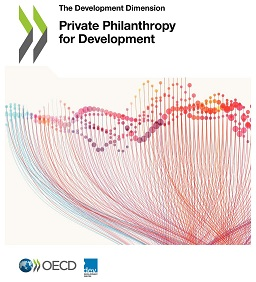 philanthropy for development