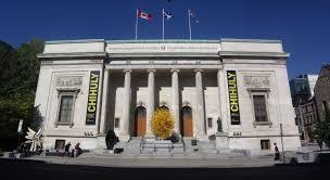 MBA museum