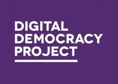 digital_democracy_0